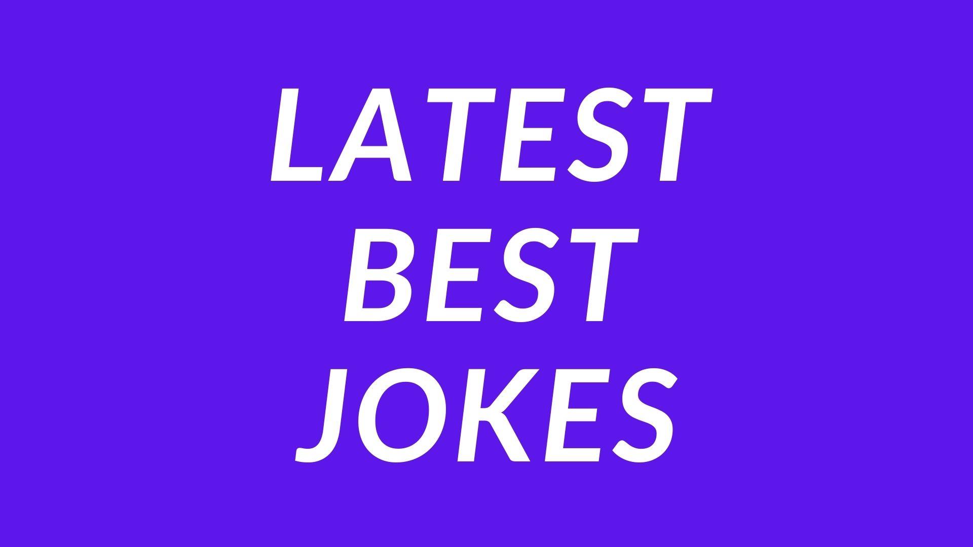 joke image